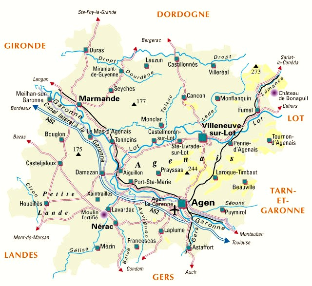 carte lot_et_garonne